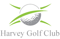 Harvey Golf Club