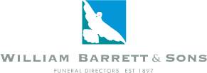 William Barrett & Sons