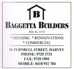 Baggetta-Builders