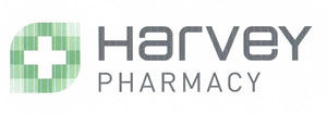 Harvey-Pharmacy