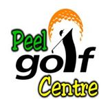 Peel-Golf-Centre